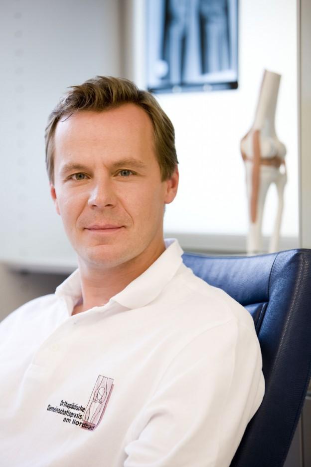 Dr. med. Andreas Englert